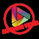 logo nomakevideo menu