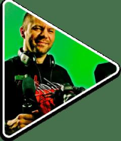 Krzysztof Klepczyński kontakt