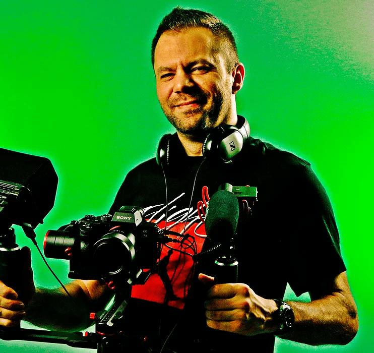 Krzysztof Klepczyński